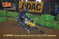 20171202SXChemnnitz239