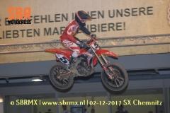 20171202SXChemnnitz240