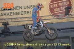20171202SXChemnnitz242