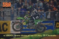20171202SXChemnnitz246