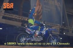 20171202SXChemnnitz287