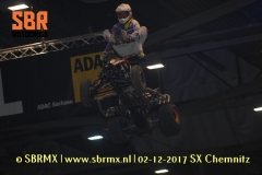 20171202SXChemnnitz289