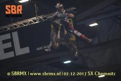 20171202SXChemnnitz290