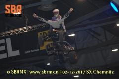 20171202SXChemnnitz291