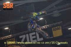 20171202SXChemnnitz292