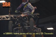 20171202SXChemnnitz293
