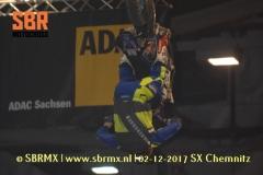 20171202SXChemnnitz294
