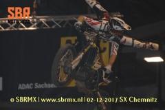 20171202SXChemnnitz295