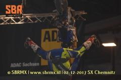 20171202SXChemnnitz297