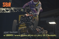 20171202SXChemnnitz300