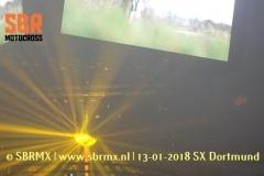 20180113SXDortmund001
