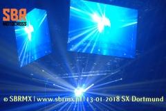 20180113SXDortmund003