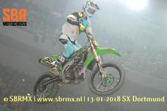 20180113SXDortmund006