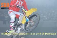 20180113SXDortmund007
