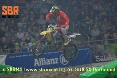 20180113SXDortmund016