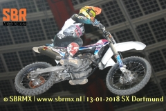 20180113SXDortmund042