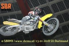 20180113SXDortmund043