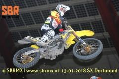 20180113SXDortmund046
