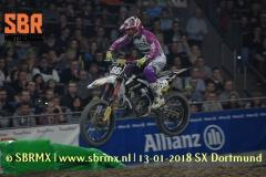 20180113SXDortmund051