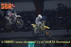 20180113SXDortmund067