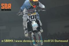 20180113SXDortmund100