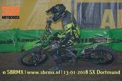 20180113SXDortmund101