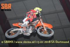 20180113SXDortmund113