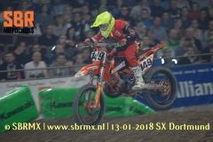 20180113SXDortmund117