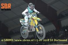 20180113SXDortmund121
