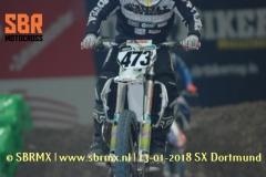 20180113SXDortmund128