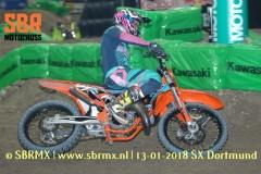 20180113SXDortmund129