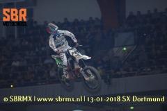 20180113SXDortmund133