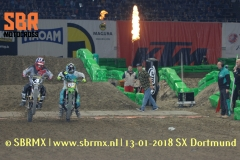 20180113SXDortmund151