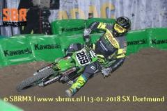 20180113SXDortmund176