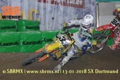 20180113SXDortmund177