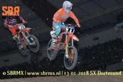 20180113SXDortmund179