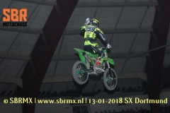 20180113SXDortmund199