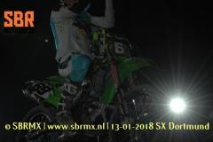 20180113SXDortmund266