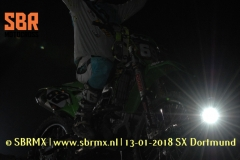 20180113SXDortmund267