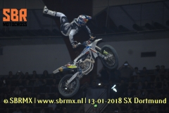 20180114SXDortmund284