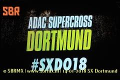 20180114SXDortmund278