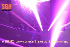 20180114SXDortmund279