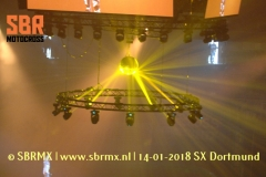 20180114SXDortmund280
