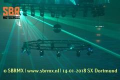 20180114SXDortmund286