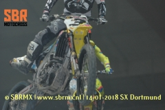 20180114SXDortmund296
