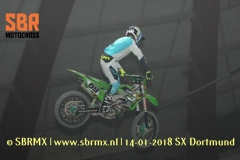 20180114SXDortmund314