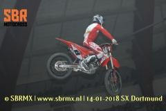 20180114SXDortmund315