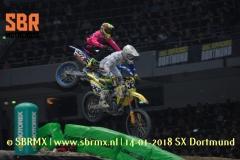20180114SXDortmund345