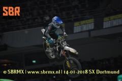 20180114SXDortmund348