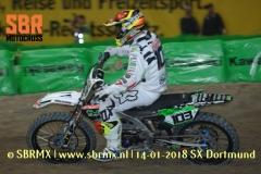 20180114SXDortmund351